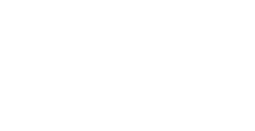 Glazer Law Firm